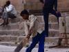 varanasi-cricketspieler1