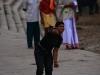varanasi-cricketspieler2