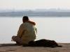 varanasi-meditation
