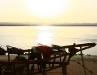 sunrise-atthe-ghats-1