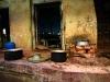 sunrise-atthe-ghats-115