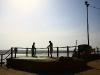 sunrise-atthe-ghats-139