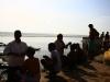 sunrise-atthe-ghats-140