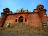 sunrise-atthe-ghats-16