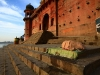 sunrise-atthe-ghats-17