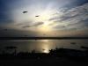 sunrise-atthe-ghats-23