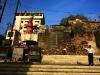 sunrise-atthe-ghats-55