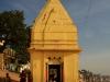 sunrise-atthe-ghats-96