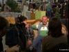01-08-vernissage-lebenskunstler_innen-volkshilfe-wien-19-11-2012-17-20-046