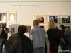 03-13-vernissage-lebenskunstler_innen-volkshilfe-wien-19-11-2012-18-00-21