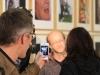 09-22-vernissage-lebenskunstler_innen-volkshilfe-wien-19-11-2012-18-20-030