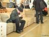 10-23-vernissage-lebenskunstler_innen-volkshilfe-wien-19-11-2012-18-24-57