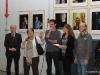 11-24-vernissage-lebenskunstler_innen-volkshilfe-wien-19-11-2012-18-28-09