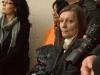 14-27-vernissage-lebenskunstler_innen-volkshilfe-wien-19-11-2012-18-30-12