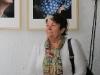 16-30-vernissage-lebenskunstler_innen-volkshilfe-wien-19-11-2012-18-33-36