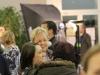18-17-vernissage-lebenskunstler_innen-volkshilfe-wien-19-11-2012-18-05-33