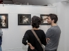 pinhole-vernissage-hdf-1