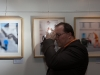 pinhole-vernissage-hdf-12