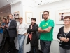 pinhole-vernissage-hdf-13