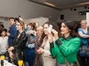 pinhole-vernissage-hdf-15