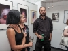 pinhole-vernissage-hdf-16