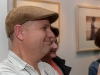 pinhole-vernissage-hdf-19