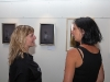 pinhole-vernissage-hdf-2
