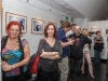 pinhole-vernissage-hdf-23
