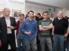 pinhole-vernissage-hdf-25