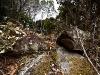 vilcabamba-ecuador-ruinas-del-inca-14-09-2010-11-05-13