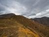 vilcabamba-ecuador-ruinas-del-inca-14-09-2010-12-52-01
