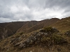 vilcabamba-ecuador-ruinas-del-inca-14-09-2010-13-21-06