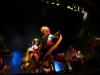 loja-fiesta-virgen-de-cisna-06-09-2010-22-28-54