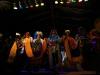 loja-fiesta-virgen-de-cisna-06-09-2010-22-38-42