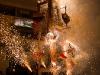 loja-fiesta-virgen-del-cisne-08-09-2010-21-17-49