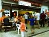 vernissage-vorgartenmarkt-2ter-bezirk-wien5juli2012_cross