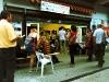 vernissage-vorgartenmarkt-leopoldstadt-wien5juli2012_cross
