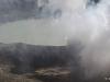 2013-05-09-01-vulcan-poas-15