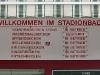 Social City Wien