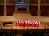 world-choral-peace-festival-konzerthaus-wien-1-von-40