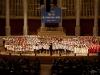 world-choral-peace-festival-konzerthaus-wien-10-von-40