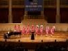 world-choral-peace-festival-konzerthaus-wien-2-von-40