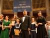 world-choral-peace-festival-konzerthaus-wien-22-von-40