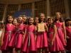 world-choral-peace-festival-konzerthaus-wien-23-von-40