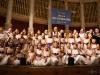 world-choral-peace-festival-konzerthaus-wien-24-von-40