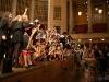 world-choral-peace-festival-konzerthaus-wien-28-von-40