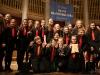 world-choral-peace-festival-konzerthaus-wien-29-von-40