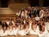 world-choral-peace-festival-konzerthaus-wien-30-von-40