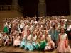 world-choral-peace-festival-konzerthaus-wien-32-von-40
