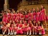world-choral-peace-festival-konzerthaus-wien-34-von-40